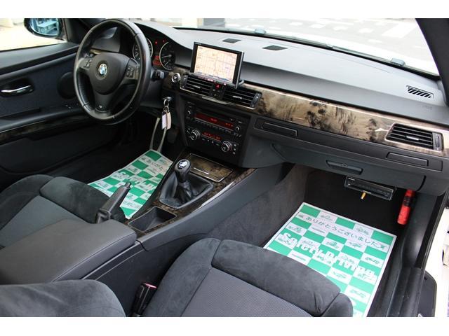 「BMW」「BMW」「クーペ」「千葉県」の中古車30