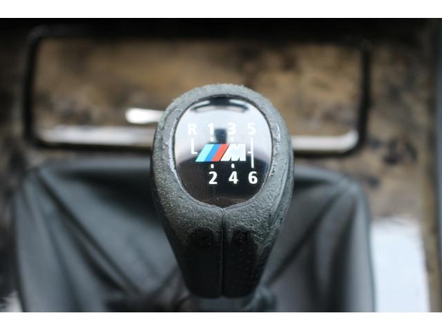 「BMW」「BMW」「クーペ」「千葉県」の中古車50