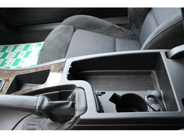 「BMW」「BMW」「クーペ」「千葉県」の中古車51