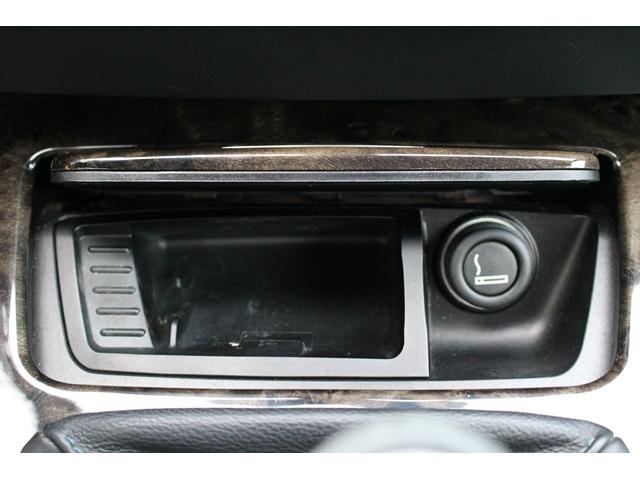「BMW」「BMW」「クーペ」「千葉県」の中古車52