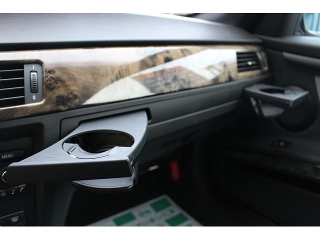 「BMW」「BMW」「クーペ」「千葉県」の中古車55