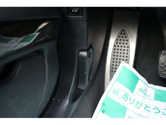 「BMW」「BMW」「クーペ」「千葉県」の中古車59