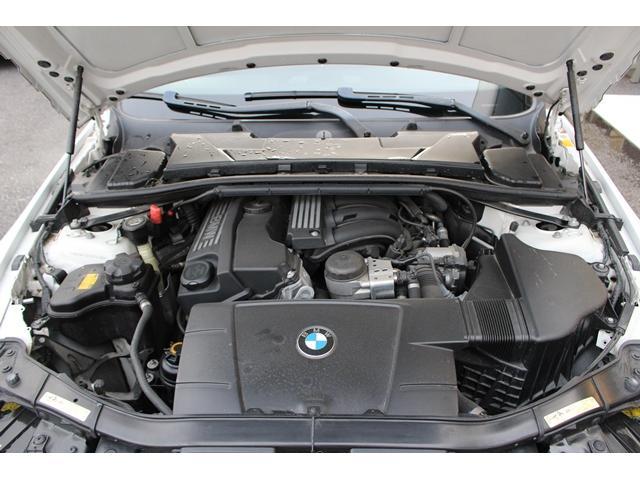 「BMW」「BMW」「クーペ」「千葉県」の中古車60