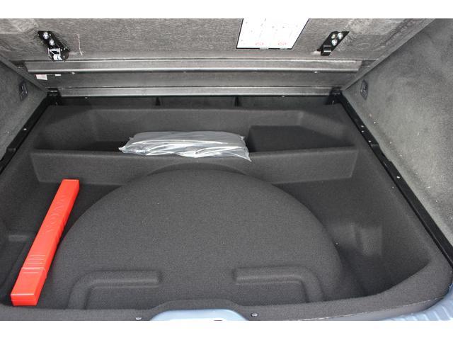 ボルボ ボルボ XC60 D4 SE ワンオーナーカー