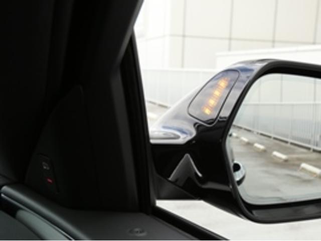 アウディ アウディ A6 3.0TFSIクワトロ Sライン 認定中古車