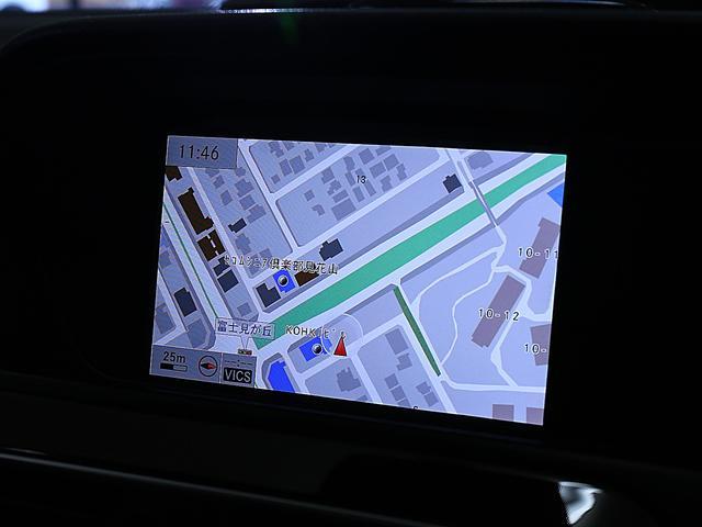 メルセデス・ベンツ M・ベンツ C200AVGユーティリティPKG 地デジ Bカメラ 1オナ
