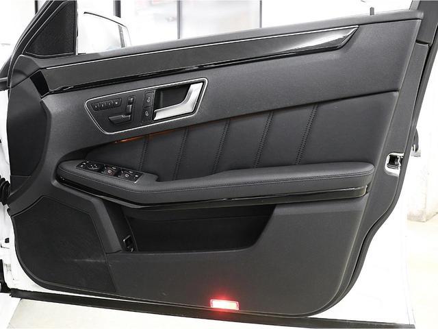 E350BEワゴンAVGセーフティPKG中期型パノラマSR(14枚目)