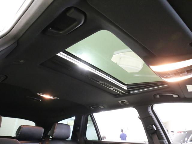 E350ワゴンAVG AMGスポーツ1オーナーガラスSR(20枚目)