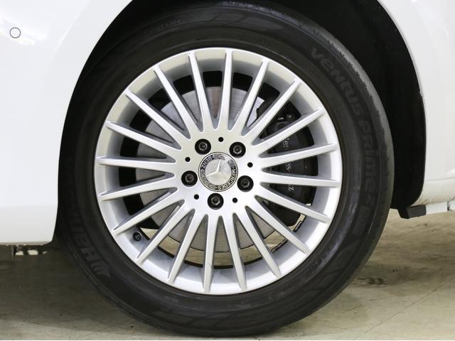 V220dセーフティ&レザーPKG新車保証360カメラ黒本革(12枚目)