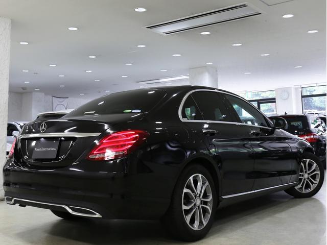 内外装共に非常にキレイで程度良好な1台です!全車早い者勝ちとなっておりますので、是非お早めにご検討下さい!
