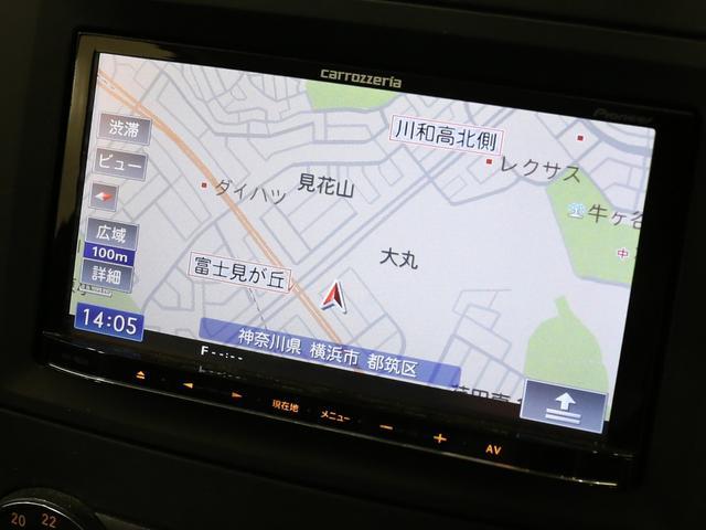 B180スポーツPKG下取車輌 地デジTV Bカメラ ETC(18枚目)