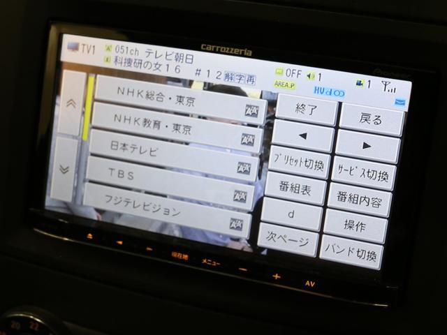 B180スポーツPKG下取車輌 地デジTV Bカメラ ETC(20枚目)