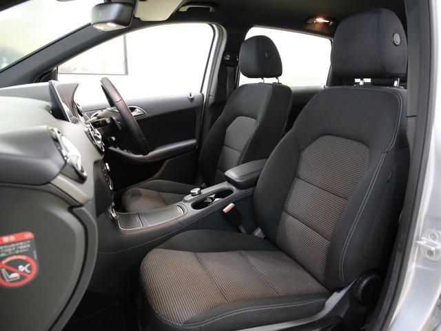 B180セーフティ/ベーシックP1オーナー自動駐車&追従(16枚目)