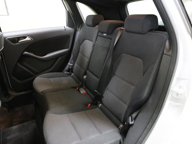B180セーフティ/ベーシックP1オーナー自動駐車&追従(17枚目)