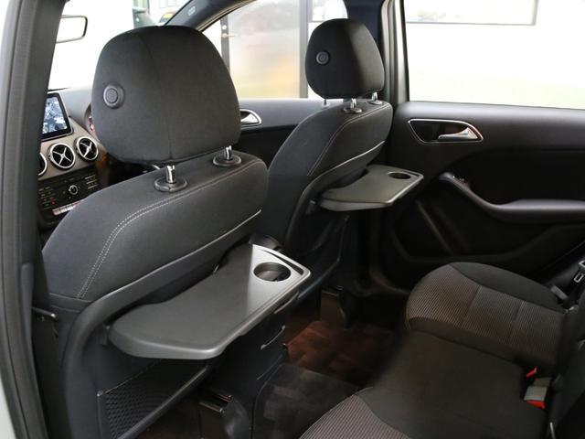 B180セーフティ/ベーシックP1オーナー自動駐車&追従(18枚目)
