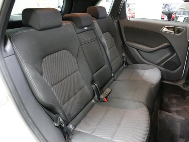 B180セーフティ/ベーシックP1オーナー自動駐車&追従(26枚目)