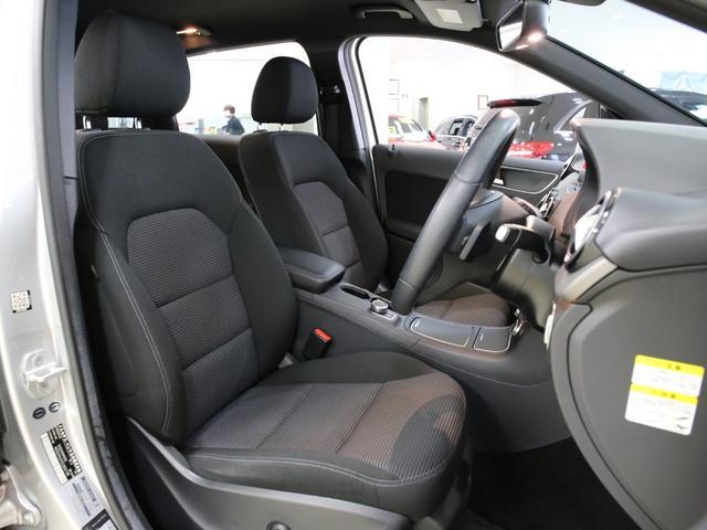 B180セーフティ/ベーシックP1オーナー自動駐車&追従(27枚目)