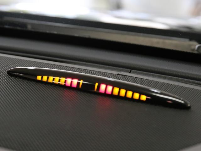 A180 セール開催中 ベンツプロショップ バリュー&セーフティP 純正ナビTV Bluetooth Bカメラ 前後センサー ETC アイドリングストップ シートヒーター パドルシフト キーレスゴー(22枚目)