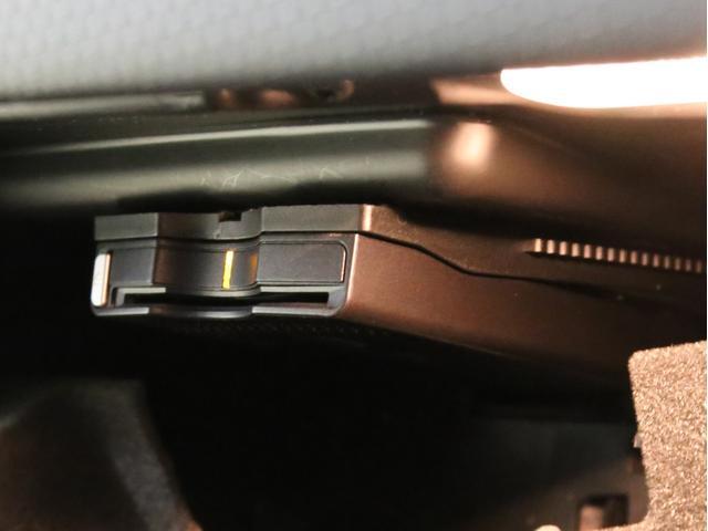 A180 セール開催中 ベンツプロショップ バリュー&セーフティP 純正ナビTV Bluetooth Bカメラ 前後センサー ETC アイドリングストップ シートヒーター パドルシフト キーレスゴー(29枚目)