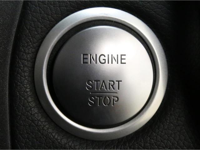 C180T AVG セーフティP自動追従&駐車オートテール(19枚目)