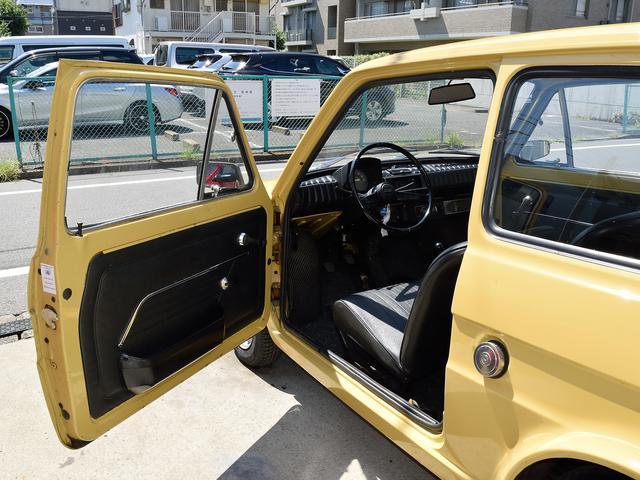 「フィアット」「フィアット 126」「コンパクトカー」「東京都」の中古車10