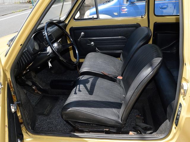 「フィアット」「フィアット 126」「コンパクトカー」「東京都」の中古車12