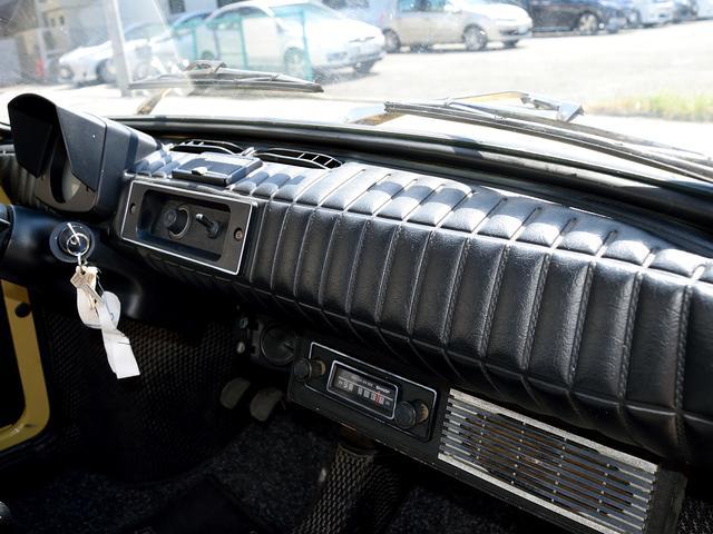 「フィアット」「フィアット 126」「コンパクトカー」「東京都」の中古車17