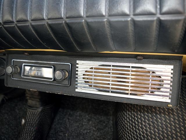 「フィアット」「フィアット 126」「コンパクトカー」「東京都」の中古車18