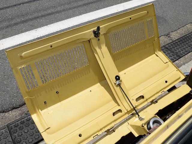 「フィアット」「フィアット 126」「コンパクトカー」「東京都」の中古車31