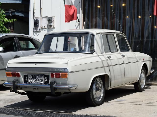 「ルノー」「その他」「その他」「東京都」の中古車3