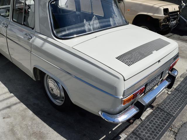 「ルノー」「その他」「その他」「東京都」の中古車9