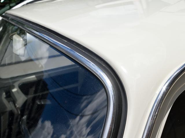「ルノー」「その他」「その他」「東京都」の中古車10