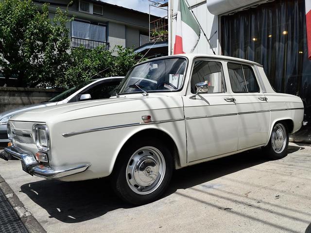 「ルノー」「その他」「その他」「東京都」の中古車37