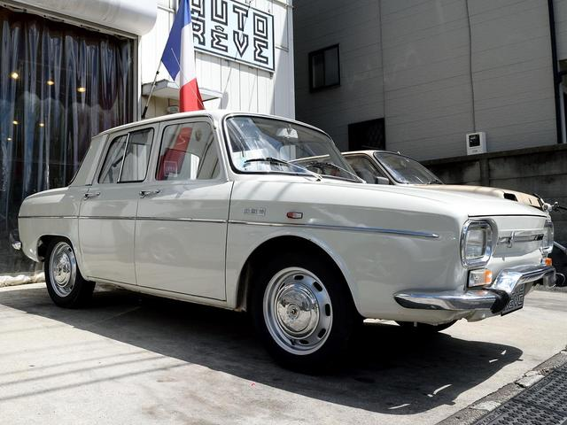 「ルノー」「その他」「その他」「東京都」の中古車38