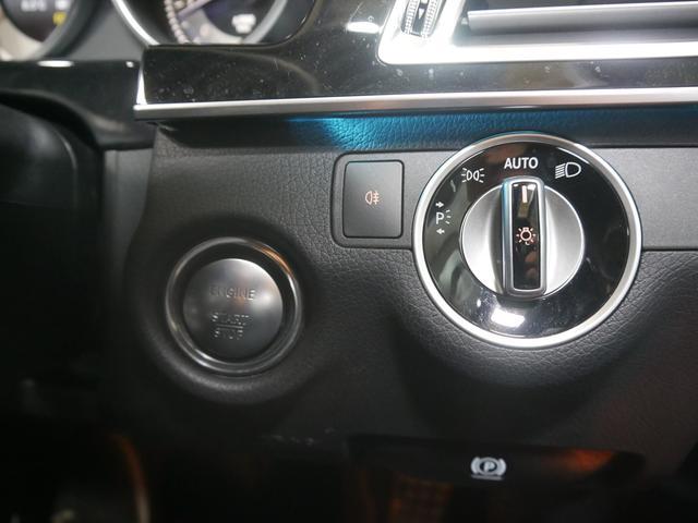 メルセデス・ベンツ M・ベンツ E350avAMGスポRSP後期型 パノラマR黒革 2年保証