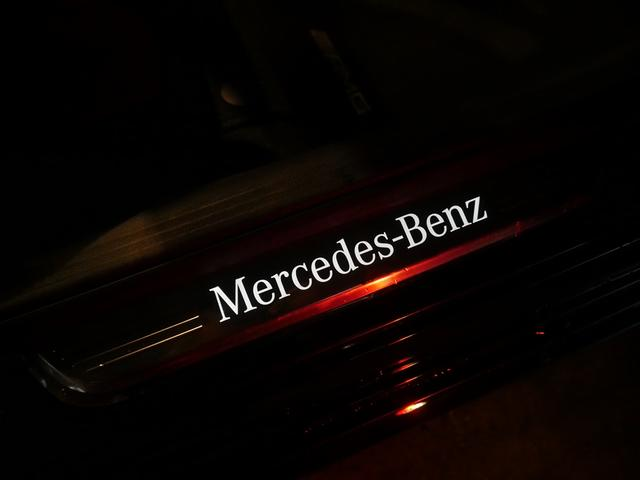 メルセデス・ベンツ M・ベンツ C250s AMGレザーEX RSP 黒革パノラマ 2年保証