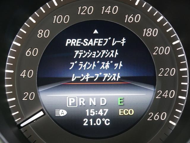メルセデス・ベンツ M・ベンツ C200WavAMGスポRSP最終 キーGO地デジ 2年保証