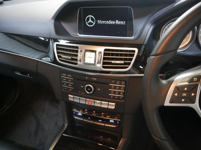 COMANDシステム地デジ(フルセグ)対応純正HDDナビ/DVD/CD/ミュージックレジスタ・Pガイド付Bカメラ・メディアIF/iPod&USB&AUX用ケーブル・BluetoothオーディオDSRC