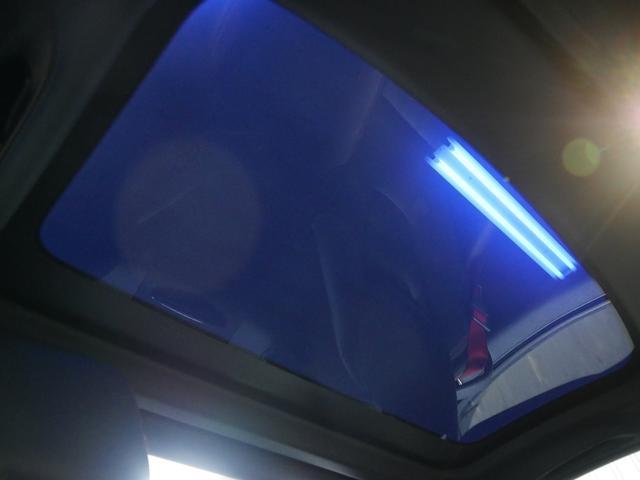 SLK200AMGスポRSP キーGO黒革Msky 2年保証(5枚目)