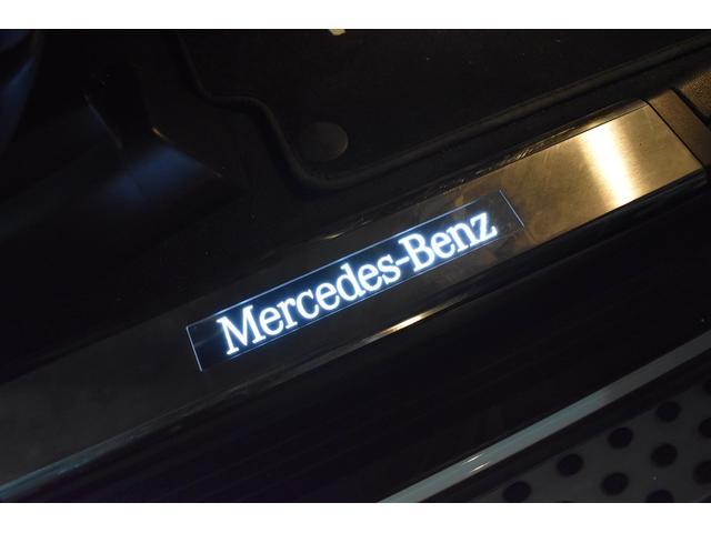 「メルセデスベンツ」「Mクラス」「SUV・クロカン」「千葉県」の中古車16