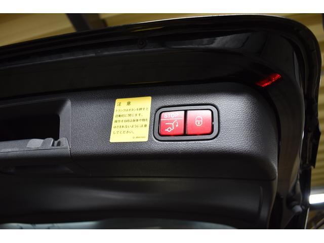 GLE350d 4MスポーツRSP 黒革パノラマR 2年保証(12枚目)