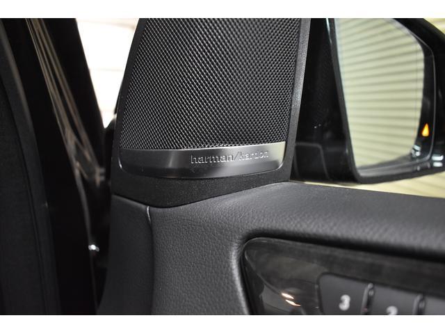 GLE350d 4MスポーツRSP 黒革パノラマR 2年保証(17枚目)