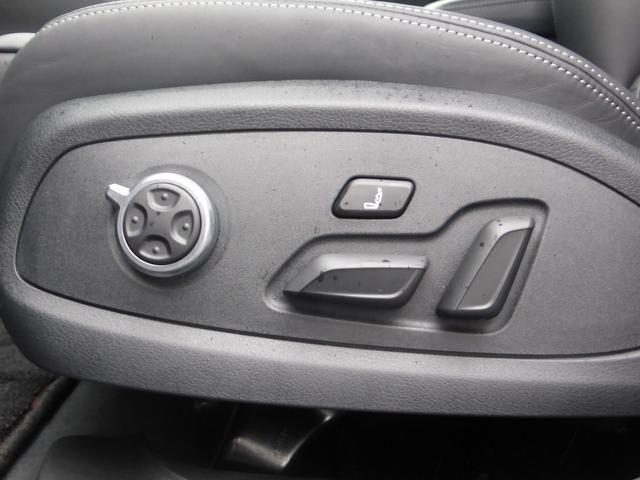 アウディ アウディ S4アバント バーチャルコックピット バングアンドオルフセン レザーPKG