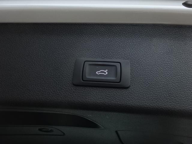 2.0TFSIクワトロ 限定車アーバンスタイルエディション(7枚目)