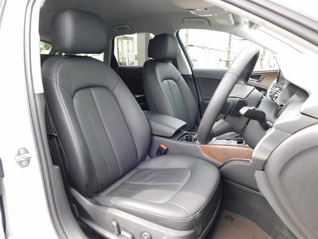 「アウディ」「アウディ A6オールロードクワトロ」「SUV・クロカン」「千葉県」の中古車9