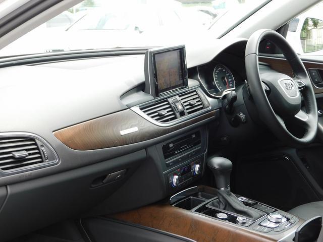 「アウディ」「アウディ A6オールロードクワトロ」「SUV・クロカン」「千葉県」の中古車11