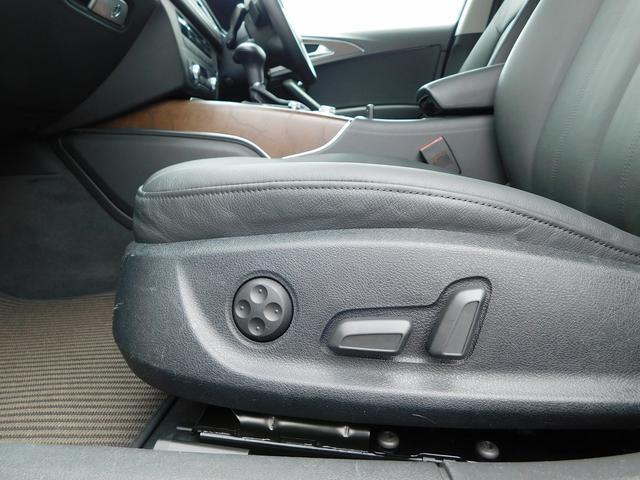 「アウディ」「アウディ A6オールロードクワトロ」「SUV・クロカン」「千葉県」の中古車13