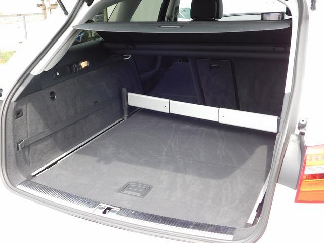 「アウディ」「アウディ A6オールロードクワトロ」「SUV・クロカン」「千葉県」の中古車15