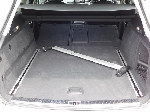 「アウディ」「アウディ A6オールロードクワトロ」「SUV・クロカン」「千葉県」の中古車16