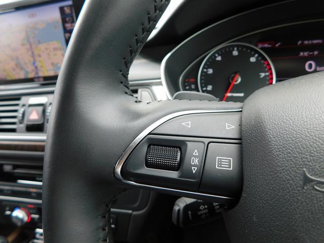 「アウディ」「アウディ A6オールロードクワトロ」「SUV・クロカン」「千葉県」の中古車19